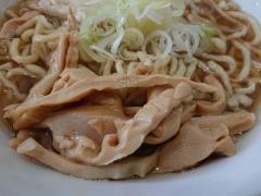 自家製太麺 渡辺-14