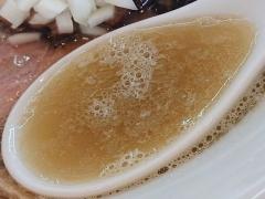中華蕎麦 會-5