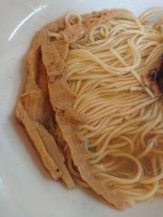 中華蕎麦 會-9