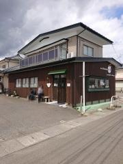 noodle sohop arakawa 鴨麺 荒川屋-1