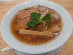 noodle sohop arakawa 鴨麺 荒川屋-3