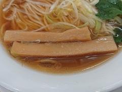 noodle sohop arakawa 鴨麺 荒川屋-9