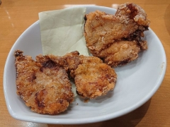 麺や 遊大-8