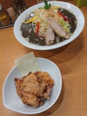 麺や 遊大-7