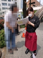 【新店】つけ麺 和 仙台広瀬通り店-8