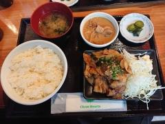【新店】つけ麺 和 仙台広瀬通り店-7