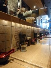【新店】つけ麺 和 仙台広瀬通り店-11