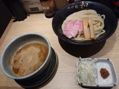 【新店】つけ麺 和 仙台広瀬通り店-12