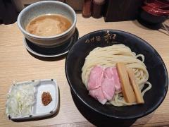 【新店】つけ麺 和 仙台広瀬通り店-13