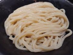 【新店】つけ麺 和 仙台広瀬通り店-14