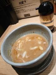 【新店】つけ麺 和 仙台広瀬通り店-17