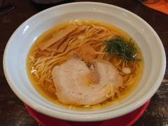麺王道 勝-8