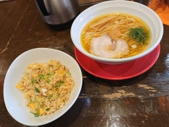麺王道 勝-7