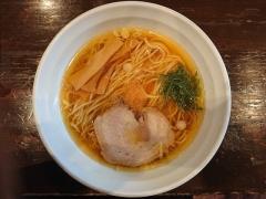 麺王道 勝-9