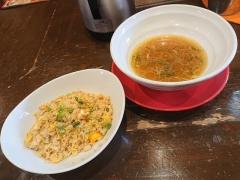 麺王道 勝-13