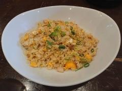 麺王道 勝-14