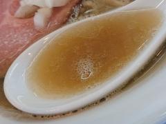 中華蕎麦 會【弐】-5