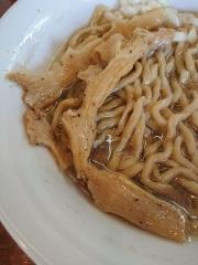 中華蕎麦 會【弐】-8