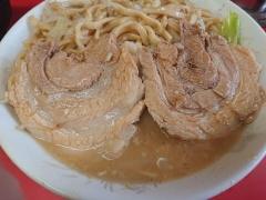 ラーメン二郎 仙台店-9