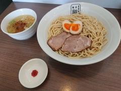麺屋 翔-6