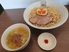 麺屋 翔-7