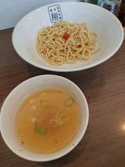 麺屋 翔-9