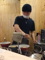 麺屋いおり-3