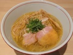 麺屋いおり-4