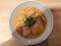 麺屋いおり-5