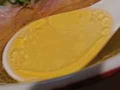 麺屋いおり-6