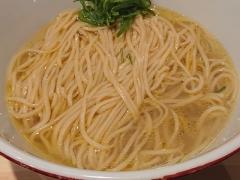 麺屋いおり-7