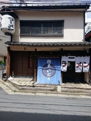 麺屋いおり【弐】-1