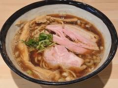 麺屋いおり【弐】-2