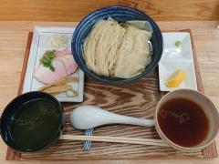 麺匠 独眼流【八】-3