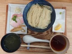 麺匠 独眼流【八】-4