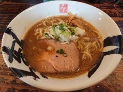 麺屋 久兵衛-8