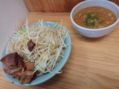 麺☆屋 MARU-6