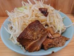 麺☆屋 MARU-7