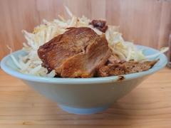 麺☆屋 MARU-8