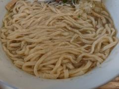 麺匠 独眼流【九】-10