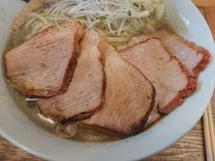 麺匠 独眼流【九】-11