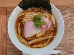 麺匠 独眼流【壱拾】-4