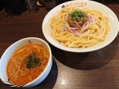 麺屋とがし本店-7
