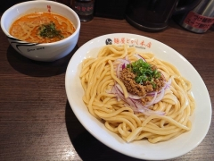 麺屋とがし本店-8