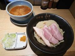 つけ麺 和 仙台広瀬通り店【弐】-4