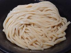 つけ麺 和 仙台広瀬通り店【弐】-5