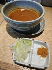 つけ麺 和 仙台広瀬通り店【弐】-6