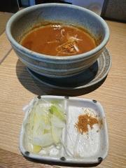 つけ麺 和 仙台広瀬通り店【弐】-7