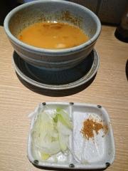 つけ麺 和 仙台広瀬通り店【弐】-9