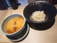 つけ麺 和 仙台広瀬通り店【弐】-11